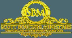 Scott Boucher Logo